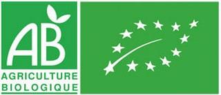 AB Com-eurofeuille